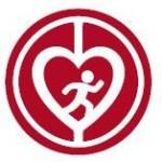 Hjerteforeningens nytårsmarch