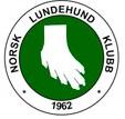 NLK logo