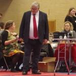 Stroeby2017-dommer