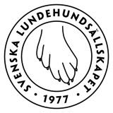 sls-logo
